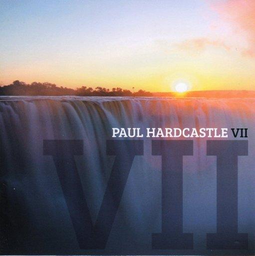 hardcastle 7