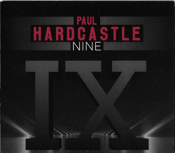 hardcastle ix