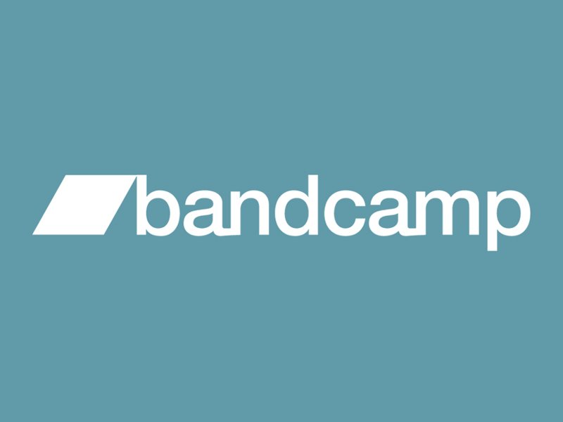 paul hardcastle bandcamp
