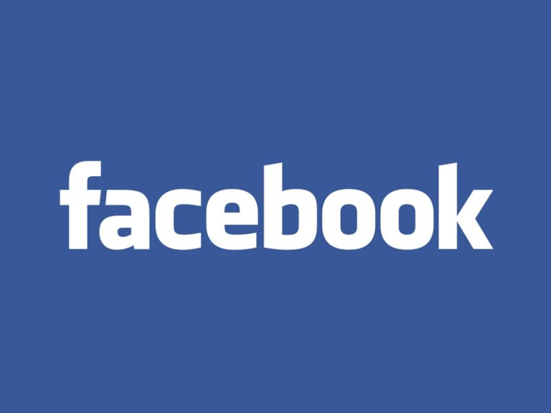 paul hardcastle facebook
