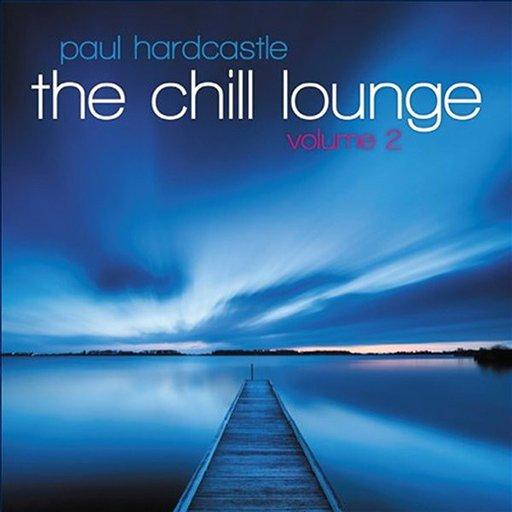 the chill lounge 2 album cover