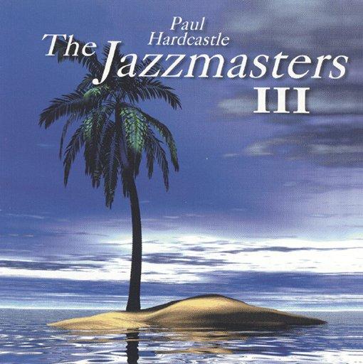 the jazzmasters  3