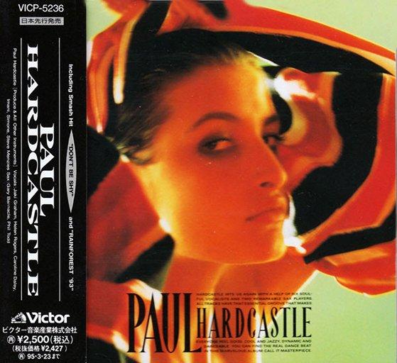 time for love paul hardcastle