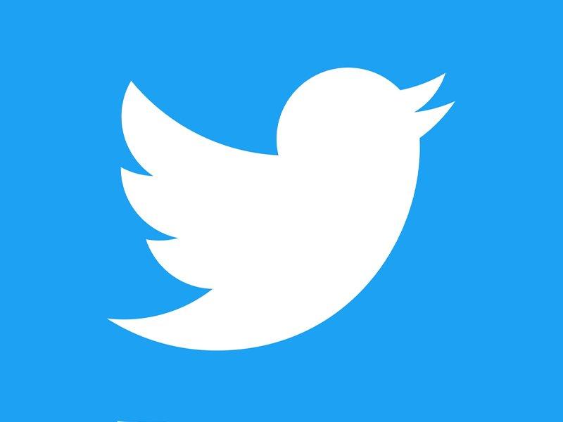 paul hardcastle twitter