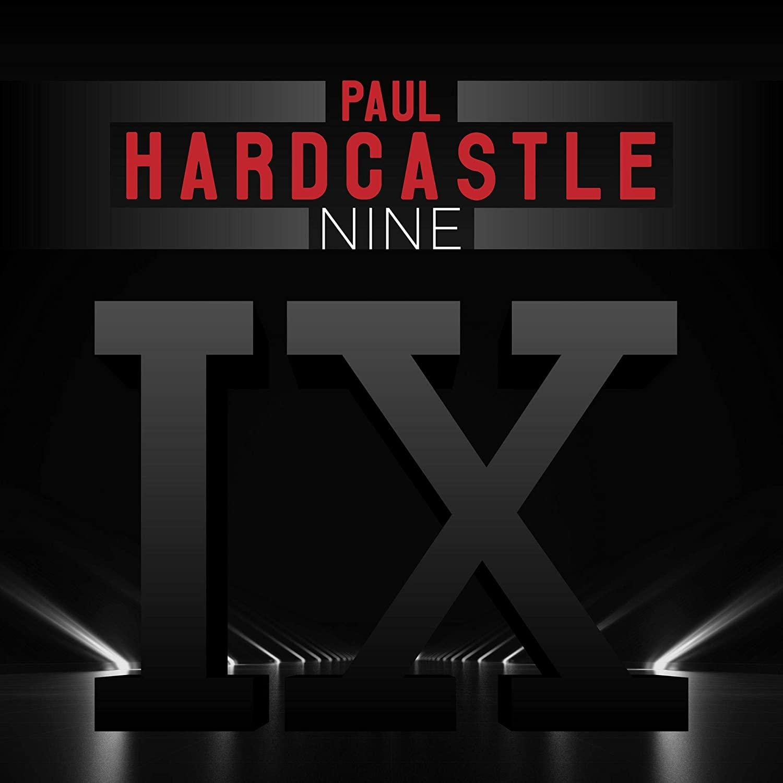 hardcastle 9